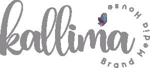 Kallima Brand Media House